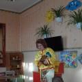 Конспект НООД по социально-коммуникативному развитию с интеграцией ОО в средней группе детского сада «Один дома»