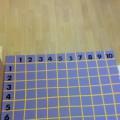 Дидактические пособия по математике для закрепления состава числа