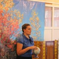 Конспект занятия НОД «Танцы народов мира в формировании представлений дошкольников о культурных событиях»