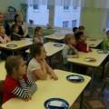 Конспект занятия по обучению грамоте в подготовительной группе «Звуки [М], [М']. Буква М»