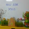 Совместная творческая деятельность детей и родителей в детском саду