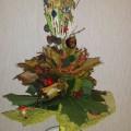 «Осенний букет». Мое творчество