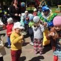 Методика игр и занятий для детей с 2 до 3 лет