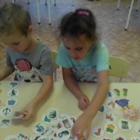 Консультация для родителей «Роль дидактических игр в детском саду»