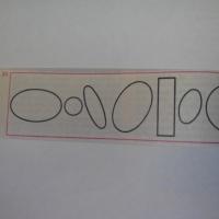 Папка-передвижка для родителей «Логические упражнения и задачи в обучении детей математике»