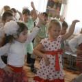 Сценарий праздника «Муха-цокотуха и Федора на весеннем празднике»