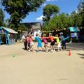 Фотоотчет о проведении конкурса «Гармония в движении!»