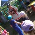 «Сказка в детском саду» (фотоотчет)