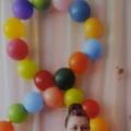 Фотоотчет «Мои сказочные роли в детском саду»