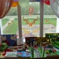 Работы на конкурс «Война глазами детей»