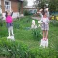 Фотоотчет «Наш любимый детский сад»