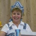 Театрализованное представление по русской народной сказке «Теремок»
