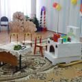 Конспект проектной деятельности для детей 4–5 лет «Приезжайте в теремок— потушите огонек»