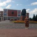 Фотоочерк «100 лет Орехово-Зуево»
