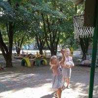 Формирование у детей потребности в здоровом образе жизни во время летней оздоровительной кампании