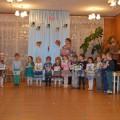 Родительское собрание в средней группе в форме игры-путешествия на тему «Воспитание у детей любви к природе» (фотоотчет)