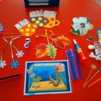 Мастер-класс для родителей «Развитие речевого дыхания у дошкольников»