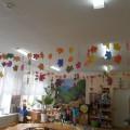 Фотоотчет педагогического проекта «Что нам осень принесла?» (вторая младшая группа)