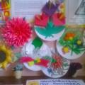 Педагогический проект «Цветочный вальс» (вторая младшая группа)