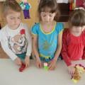 Фотоотчёт о проведении Недели инклюзивного образования