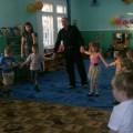 Фотоотчет о проведении мероприятий, посвященных всероссийскому празднику «День Матери»