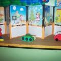 Дидактические игры и поделки из спичечных коробков для дошкольников