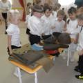 Музей в нашем детском саду