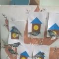 Конспект игровой ситуации по развитию познавательных и творческих способностей детей второй младшей группы «Гостей встречаем»