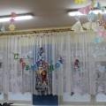 Фотоотчет «Новый год в детском саду»
