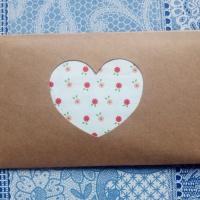 Фотоотчет о посткроссинге «Столичные штучки, или Подарки, полученные из Москвы и Санкт-Петербурга по переписке на МAAM»