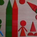 Мультстудия в детском саду: первые пробные шаги