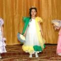 Фотоотчет театрализованного представления «Золушка» по мотивам сказки Ш. Перро в подготовительной к школе группе