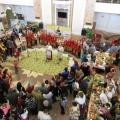 Фотоочерк «Покровская ярмарка в городе Россошь»