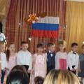 Сценарий праздника, посвященного Дню защитника Отечества для детей 5–7 лет