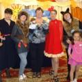 Сценарий развлечения для детей младшего дошкольного возраста по мотивам сказки «Репка»