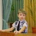 Детский проект «Для чего животным хвост?»