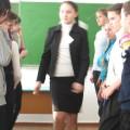 Психологический КВН (7–8 классы)