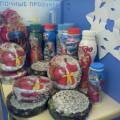 Мастер-класс «Сувениры для магазина в детском саду»