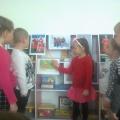Конспект непосредственно образовательной деятельности по рисованию «Краски родного края» (подготовительная группа)