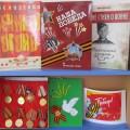 Проектная деятельность в средней группе ко Дню Победы «Повяжи если помнишь! История георгиевской ленточки»