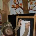 Проект «День матери в детском саду». Средняя группа