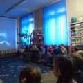Конкурс поделок к Дню Космонавтики