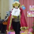 Сценарий праздника для детей старшей и подготовительной групп «День смеха»