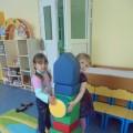 День космонавтики (фотоотчет)