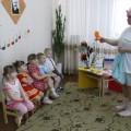 Конспект занятия по гендерному воспитанию и самоанализ «Мальчики и девочки»