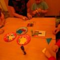 Мастер-класс для родителей «Оригами для детей» (фотоотчёт)