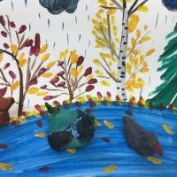 Краткосрочный проект «По следам сказок Мамина-Сибиряка»