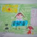 Творчество детей «Лучший доктор»