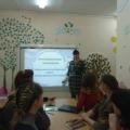 Презентацияметодического семинара «Инновационные технологии в коррекционно-развивающей работе с детьми дошкольного возраста»