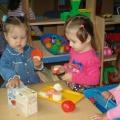 Добро пожаловать, малыши! Несколько советов родителям по адаптации ребенка в детском саду